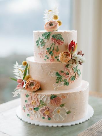 griffin-house-wedding-0808.jpg