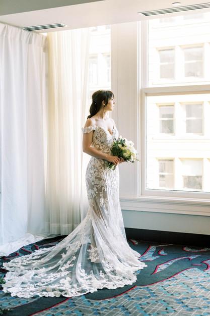 The_Nines_Hotel_Wedding(36of121).jpg