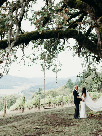 Youngberg_Hill_Wedding_KimberlyDan-431.j