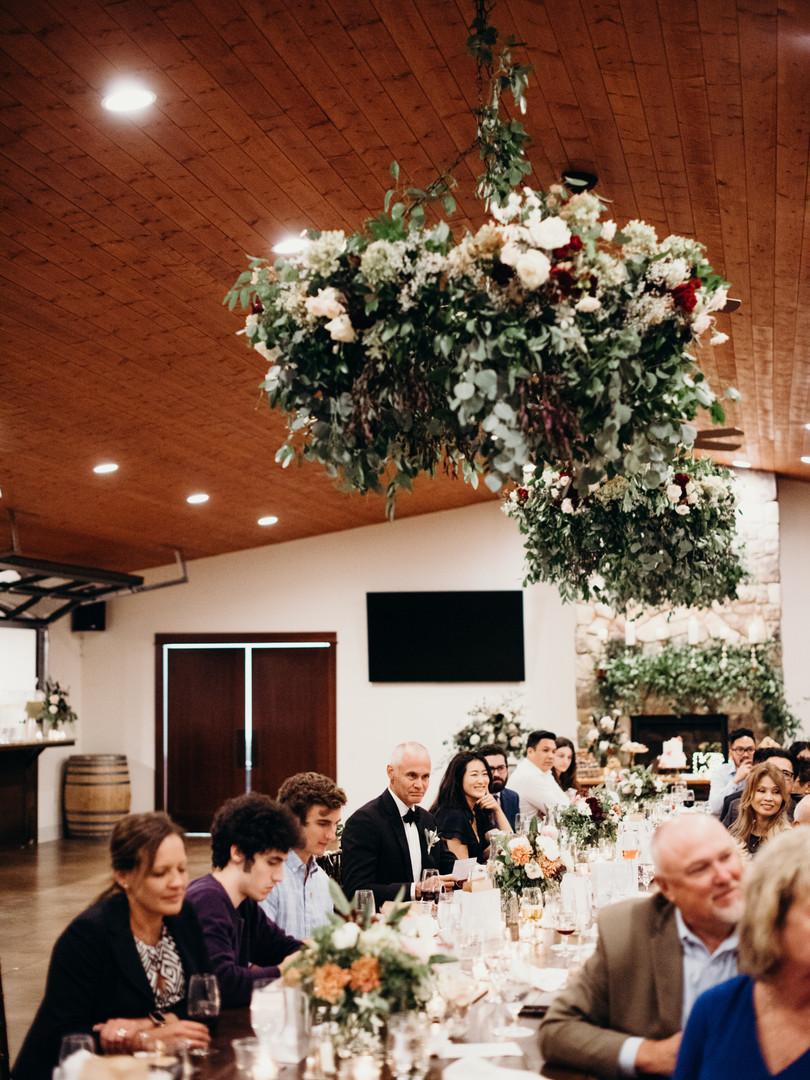 Youngberg_Hill_Wedding_KimberlyDan-641.j