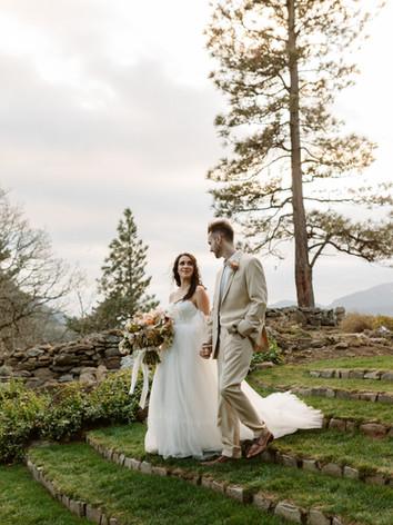 griffin-house-wedding-0565.jpg