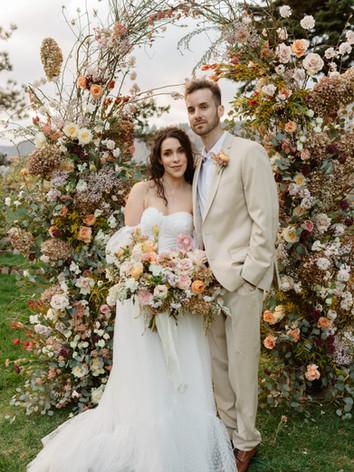 griffin-house-wedding-0587.jpg