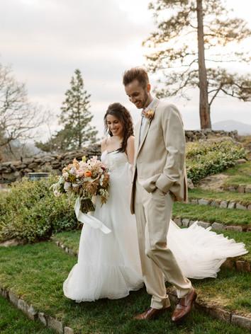 griffin-house-wedding-0571.jpg