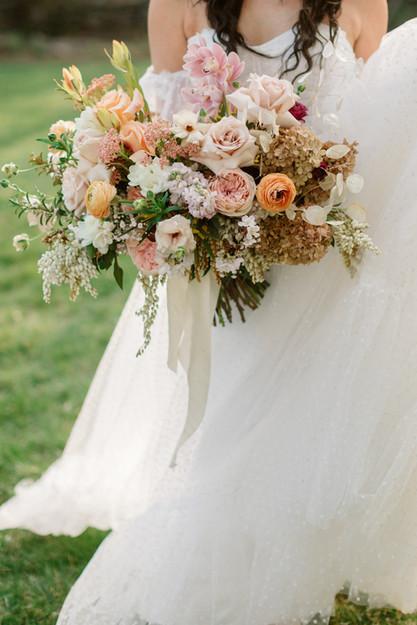 griffin-house-wedding-0488.jpg