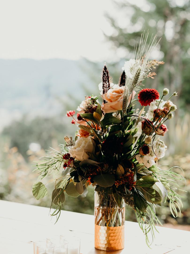 Youngberg_Hill_Wedding_KimberlyDan-174.j