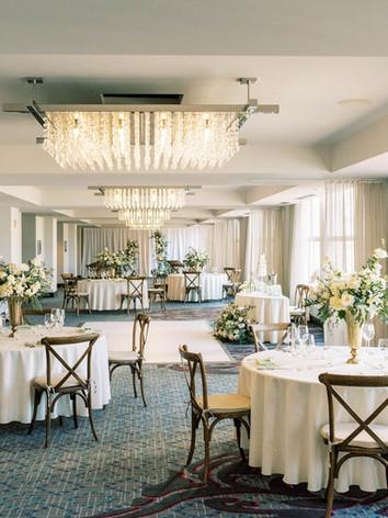 The_Nines_Hotel_Wedding(23of121).jpg