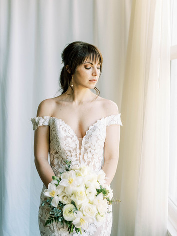 The_Nines_Hotel_Wedding(42of121).jpg