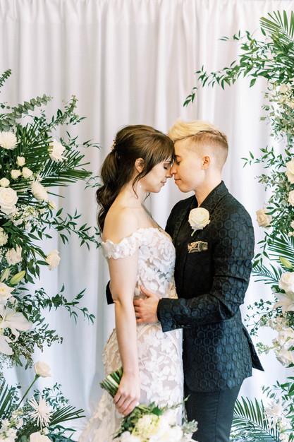 The_Nines_Hotel_Wedding(57of121).jpg