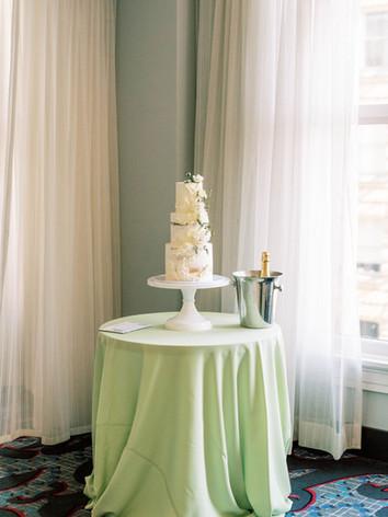 The_Nines_Hotel_Wedding(5of121).jpg