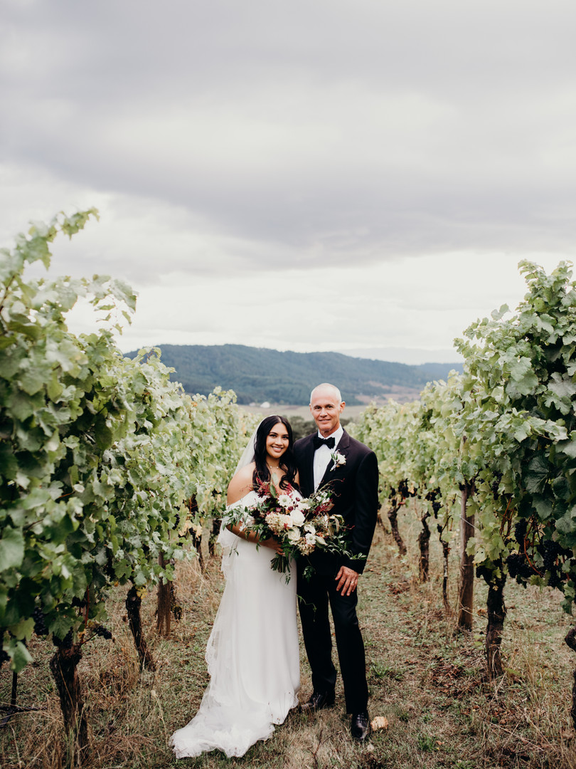 Youngberg_Hill_Wedding_KimberlyDan-386.j