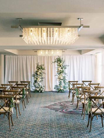 The_Nines_Hotel_Wedding(20of121).jpg