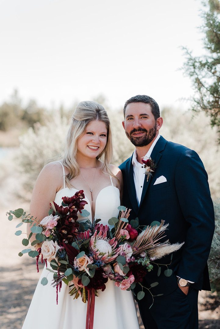 Amanda and Kevin_0165_161_websize.jpg