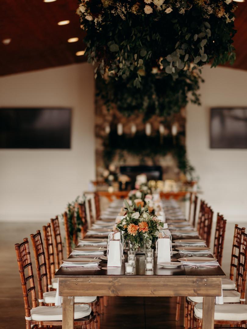 Youngberg_Hill_Wedding_KimberlyDan-160.j