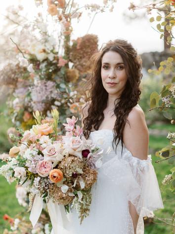 griffin-house-wedding-0463.jpg