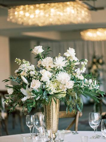 The_Nines_Hotel_Wedding(18of121).jpg