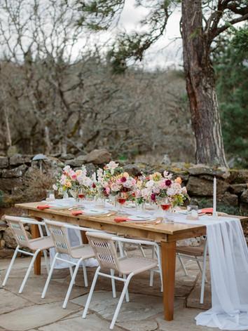 griffin-house-wedding-0799.jpg