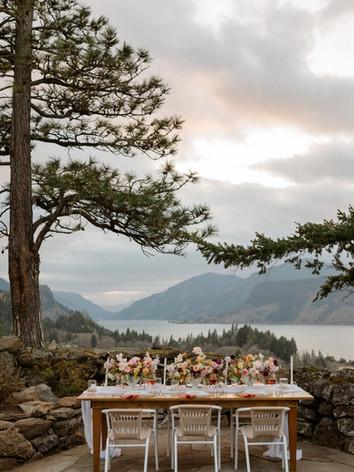 griffin-house-wedding-0767.jpg