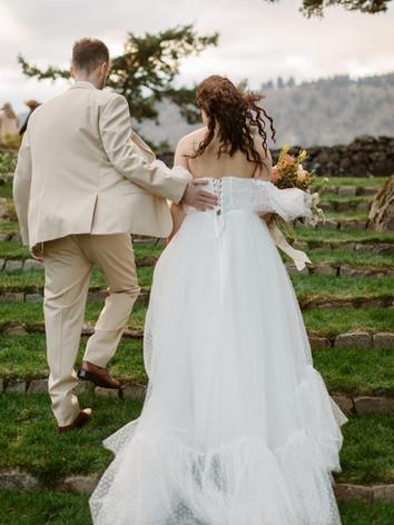 griffin-house-wedding-0672.jpg