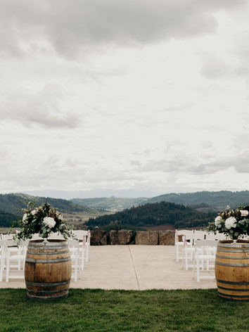 Youngberg_Hill_Wedding_KimberlyDan-109.j