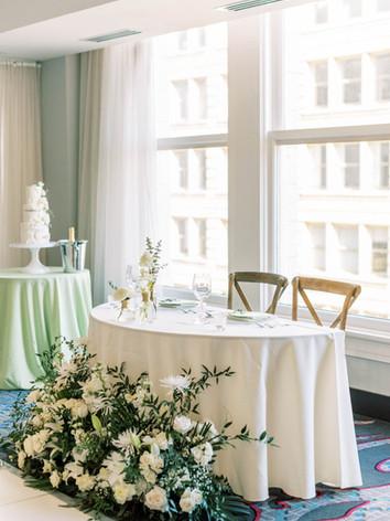 The_Nines_Hotel_Wedding(21of121).jpg