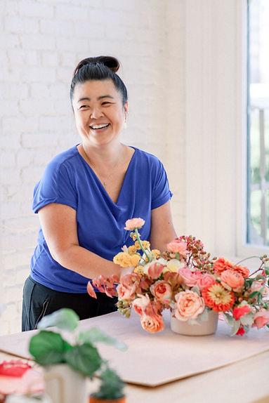 Oregon City Florist