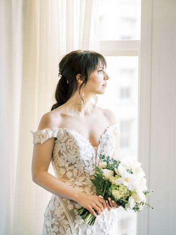 The_Nines_Hotel_Wedding(35of121).jpg