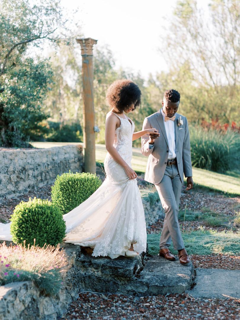 Carlos-Hernandez-Photography-Wedding-Amb