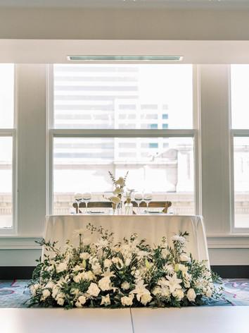 The_Nines_Hotel_Wedding(9of121).jpg
