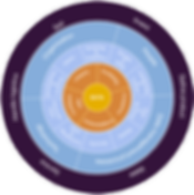 data management wheel