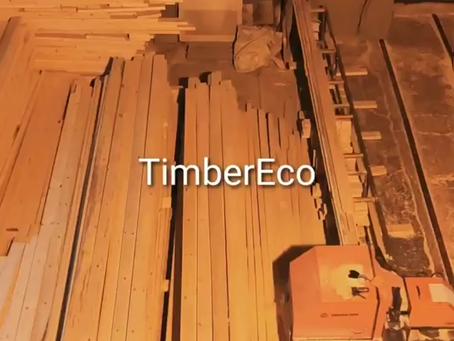 Будни нашей фабрики
