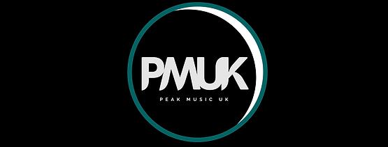 PMUK-2.png