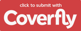 coverfly-submit-button.png
