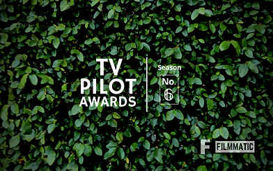 TV Pilot season 6 1728x1080.png
