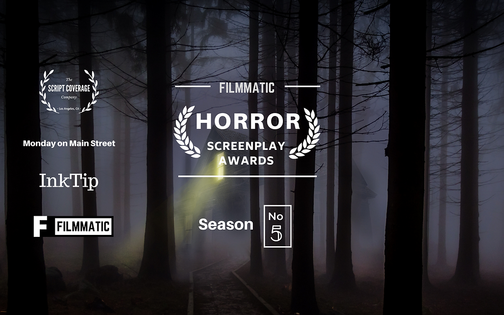 FilmmaticHorrorCoverfly8.png