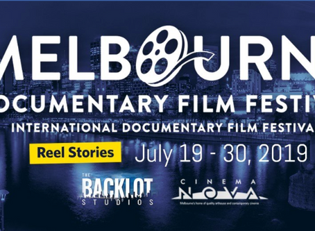 10 Films to Catch at the 2019 Melbourne Documentary Film Festival