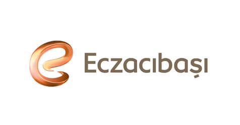 ECZACIBAŞI HOLDING