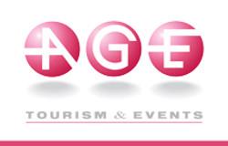 AGE TOURISM & EVENTS