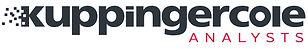 KuppingerCol Logo Transmit Security