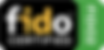 Transmit FIDO2