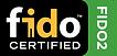 FIDO2 Certification