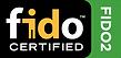 FIDO2 for banks