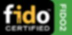 fido2-cert.png
