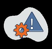 CARTA Zero Trust Transmit Security