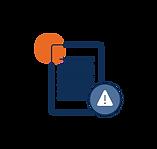 risk based authorization