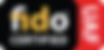Transmit FIDO