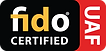 FIDO UAF Certification