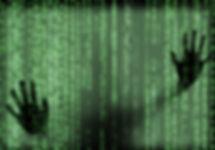 hacker-4031973_1920.jpg