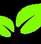 liberty-logo-150x163.png