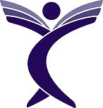 LogoBlue_icon.jpg