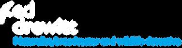 Ed Drewitt logo